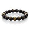 Oblivion bracelet