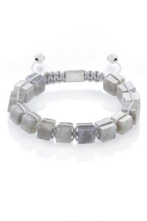 Shamballa bracelet Northern light