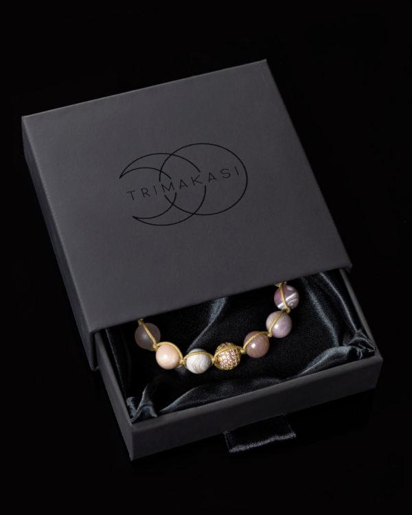 Shabamalla Sahara Gift box