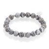 Gris women's bracelet