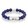 Lasward men's bracelet