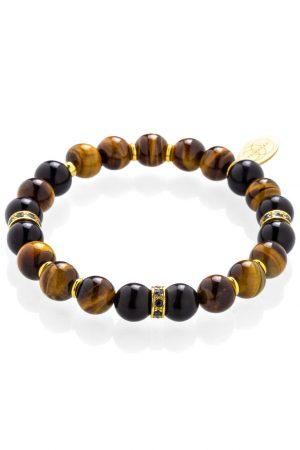 Luxury women's bracelet