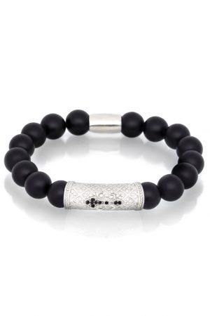 Void men's bracelet