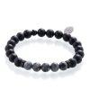 Preacher men's bracelet
