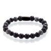 Havok men's bracelet