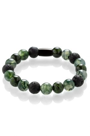 Bracelet Primal Earth element