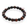 Lacrimosa men's bracelet