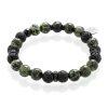 Jungle jasper bracelet